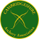 Cambridgeshire Archery Association logo