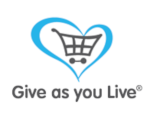 Give as You Live to Witchford Archers